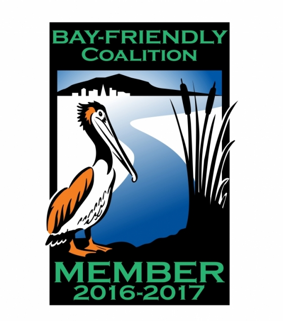 Bay-Friendly Coalition-Member 2016-2017